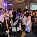 Live Event Entertainment and Planning