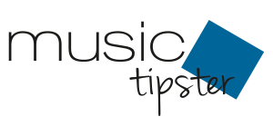 Music tipster 01